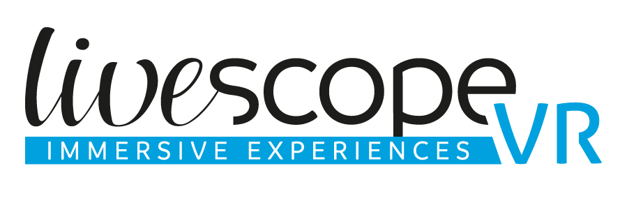 Livescope Pro